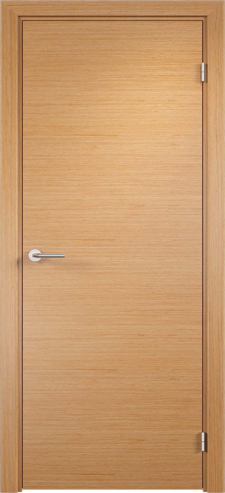 Изготовление дверей из массива - Как делают двери из массива?